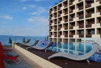 3* Balaton Hotel Siofok - Wellnesshotel mit Halbpension am Plattensee