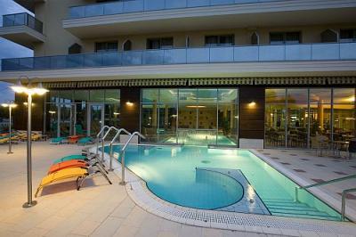 Wellneb Hotel Balaton