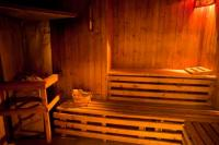 Billige Wellness-Pakete in Sopron mit Halbpension, im Hotel Pannonia