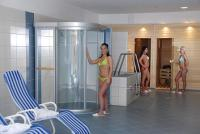 Wellness-Wochenende in Ungarn im Aqua-Spa**** Hotel