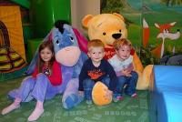 Wellness Hotel Gyula - familienfreundliches Wellnesshotel in Gyula
