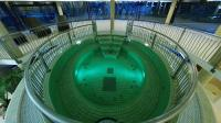 Wellness Hotel Gyula - Sprudelbad in dem Superior Hotel in Gyula