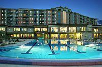 Karos Spa Hotel Ungarn
